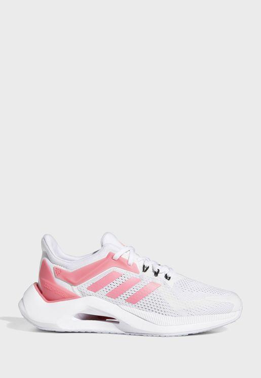 حذاء الفاتورجن 2.0