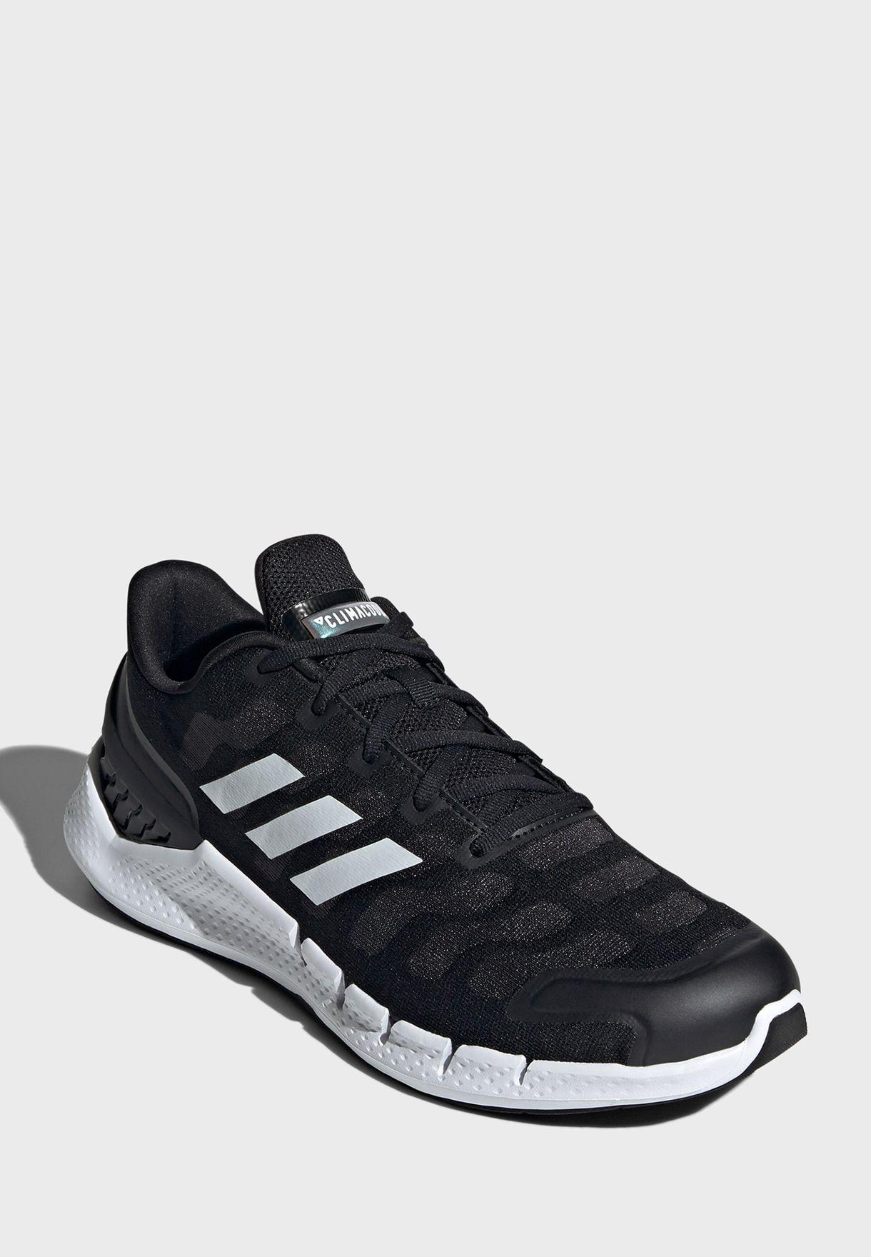 حذاء ركض عصري للجنسين