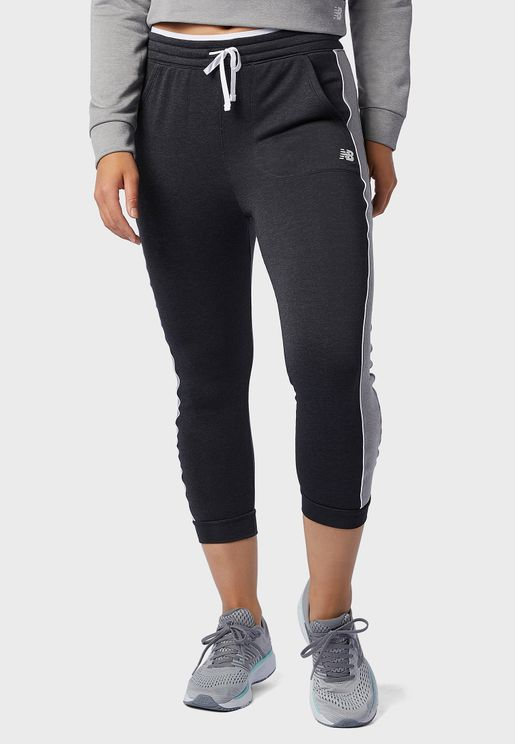Fast Flight Sweatpants