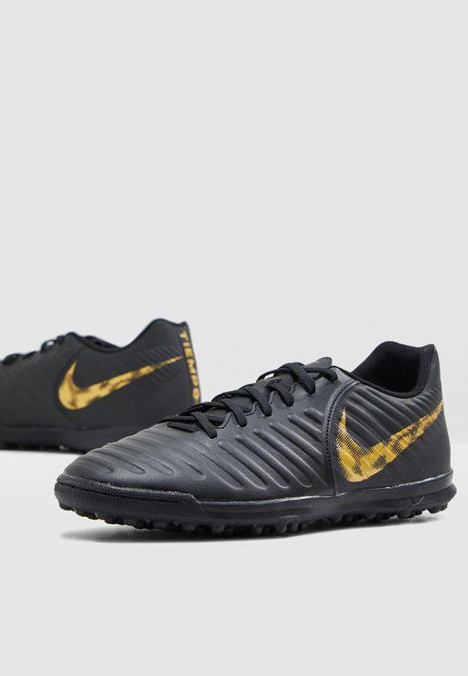 حذاء ليجيند كلوب 7 للأرض العشبية