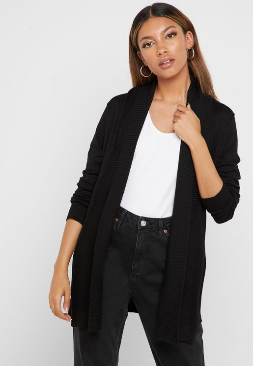 e81965964f Cardigans and Sweaters for Women