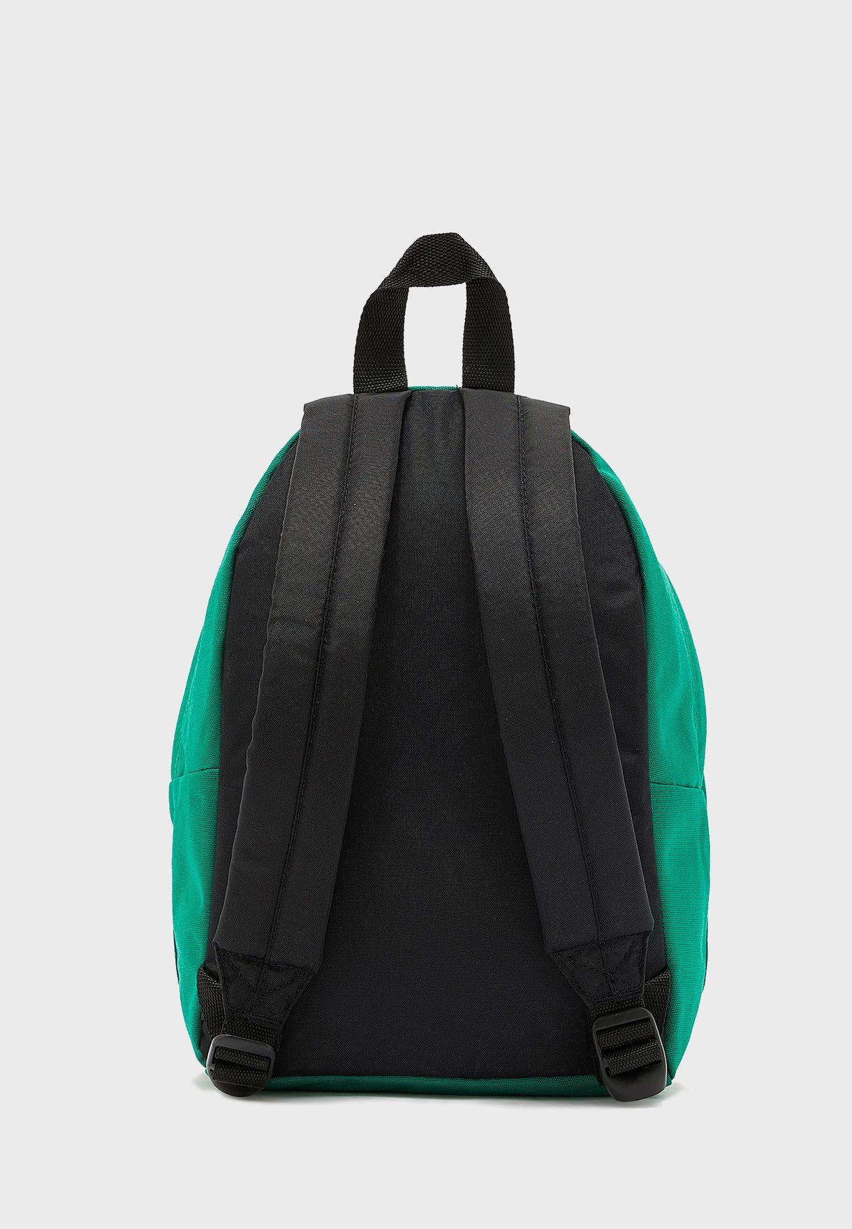 Orbit Promising Backpack