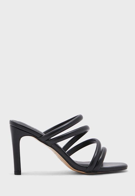 Cherie Sandals
