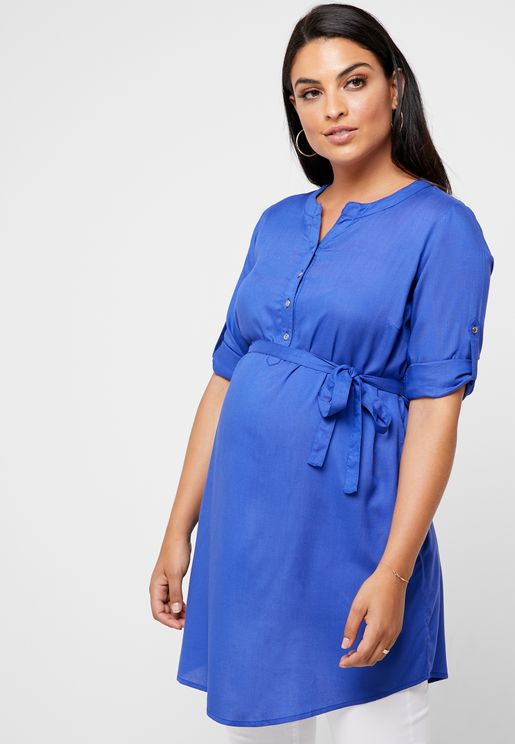 4fecfcbbe183c Maternity Clothes for Women | Maternity Clothes Online Shopping in ...