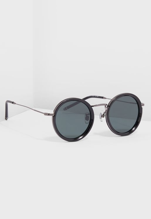 556580242 نظارات شمسية رجالية 2019 - نمشي الامارات