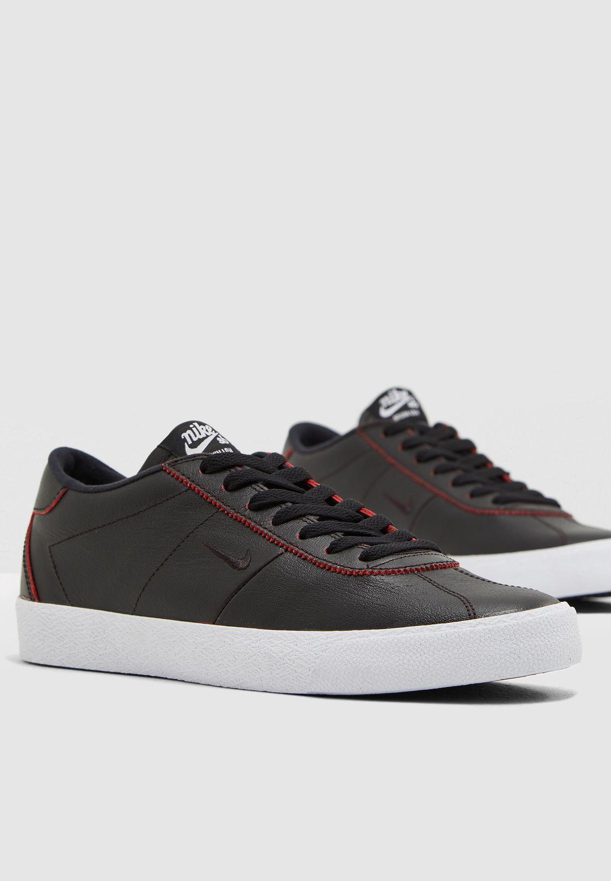 3f02d5e76495 Shop Nike black SB Zoom Bruin NBA AR1574-001 for Men in Saudi - 72704SH99QIP