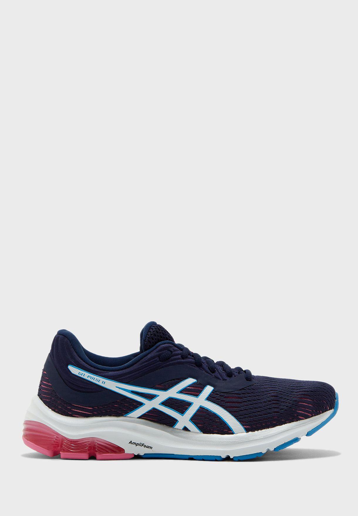 حذاء جيل - بولس 11