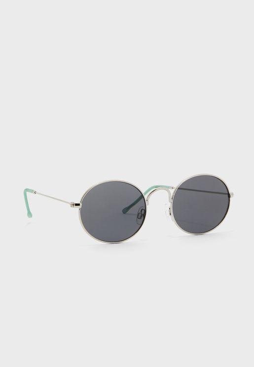 Mark Sunglasses