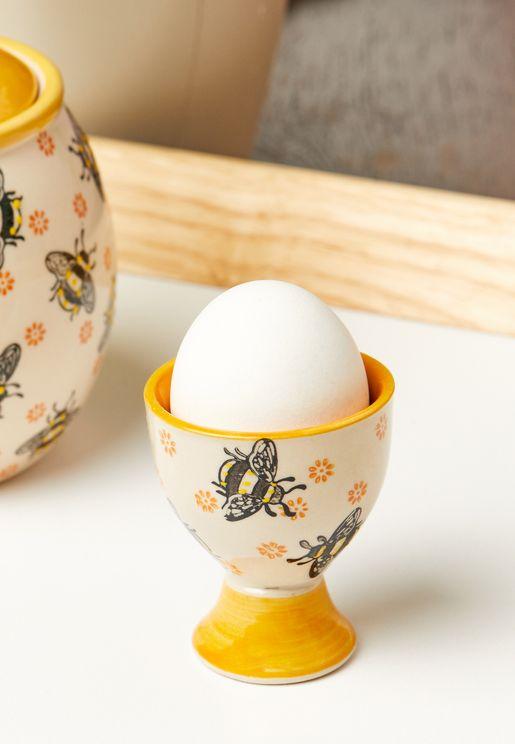 كوب بيض بيزي بي