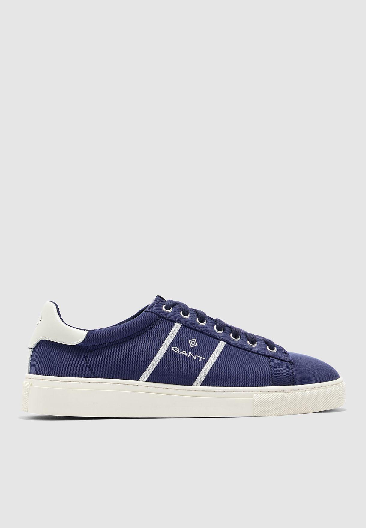 Denver Sneakers