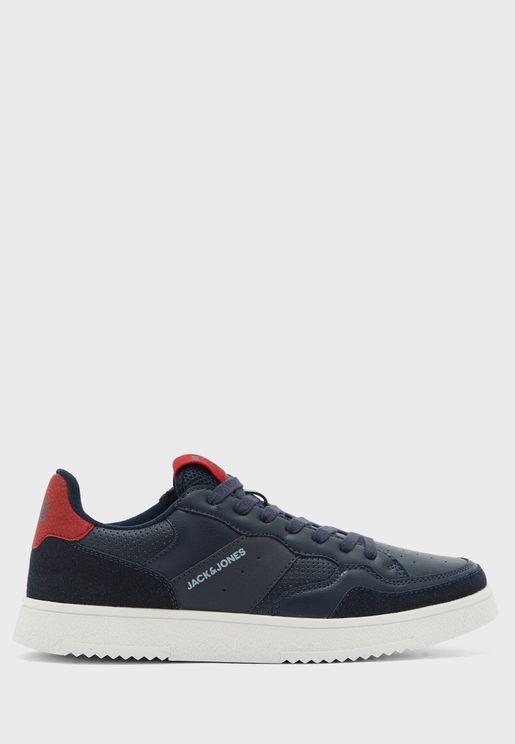 Caras Sneakers