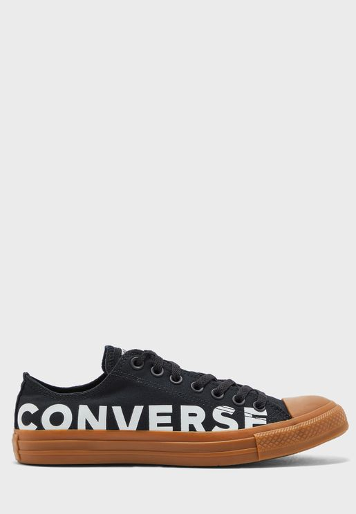 Converse Online Store | Converse Shoes, Clothing, Bags