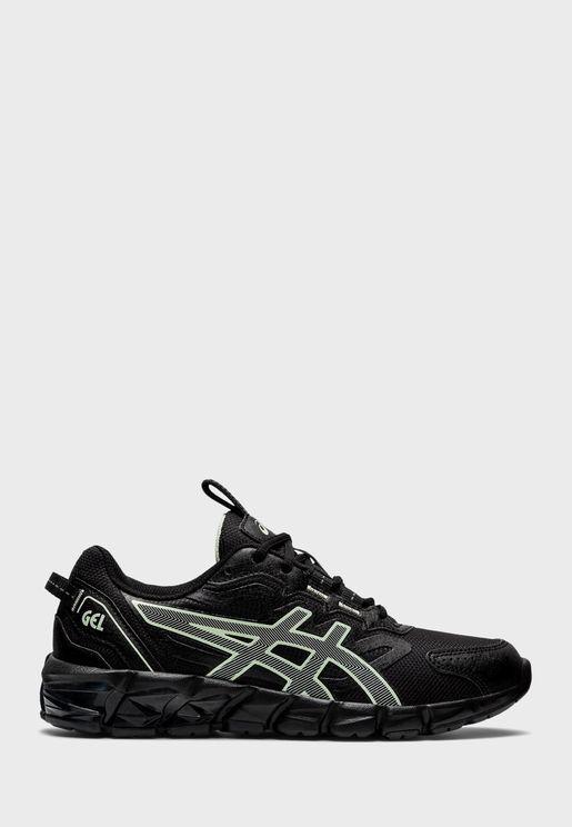 حذاء جيل-كوانتوم 90