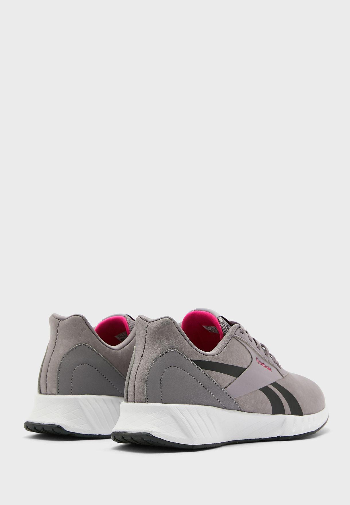 حذاء لايت بلس 2.