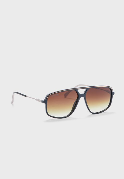 L926S Rectangular Sunglasses