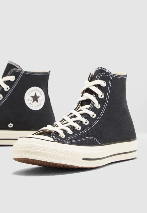 حذاء تشك تيلور اول ستار