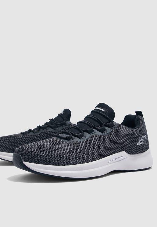 292252a7b49e4 Sports Shoes for Men   Sports Shoes Online Shopping in Dubai, Abu ...