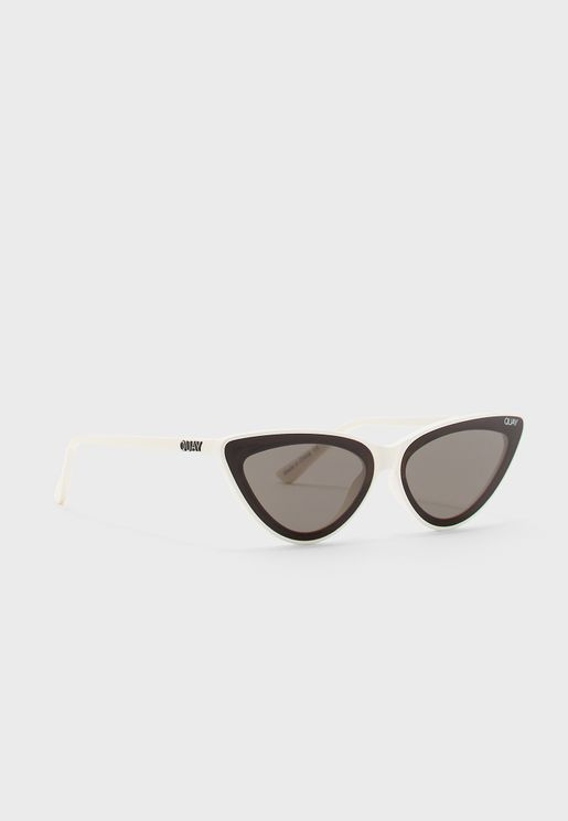 Flex Full Frame Sunglasses