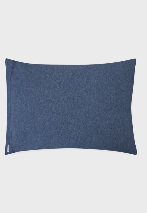 Body ID Pillow Pair 50X75cm