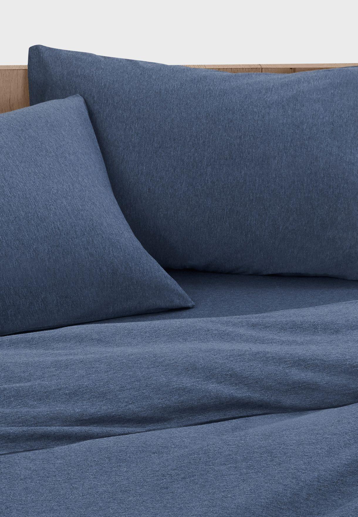 Body ID Pillow Pair 50X75cm