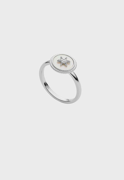JFS00503040 Ring
