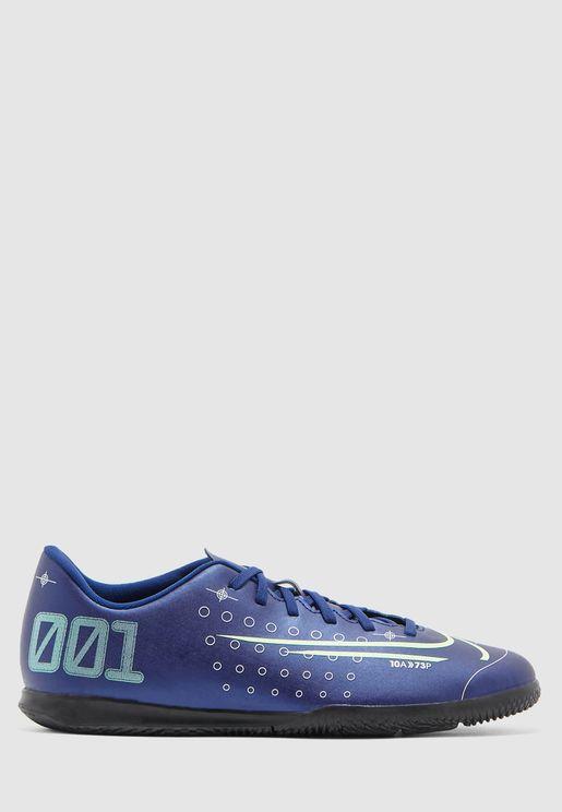 حذاء فابور 13 كلوب ام دي اس للاسطح الداخلية