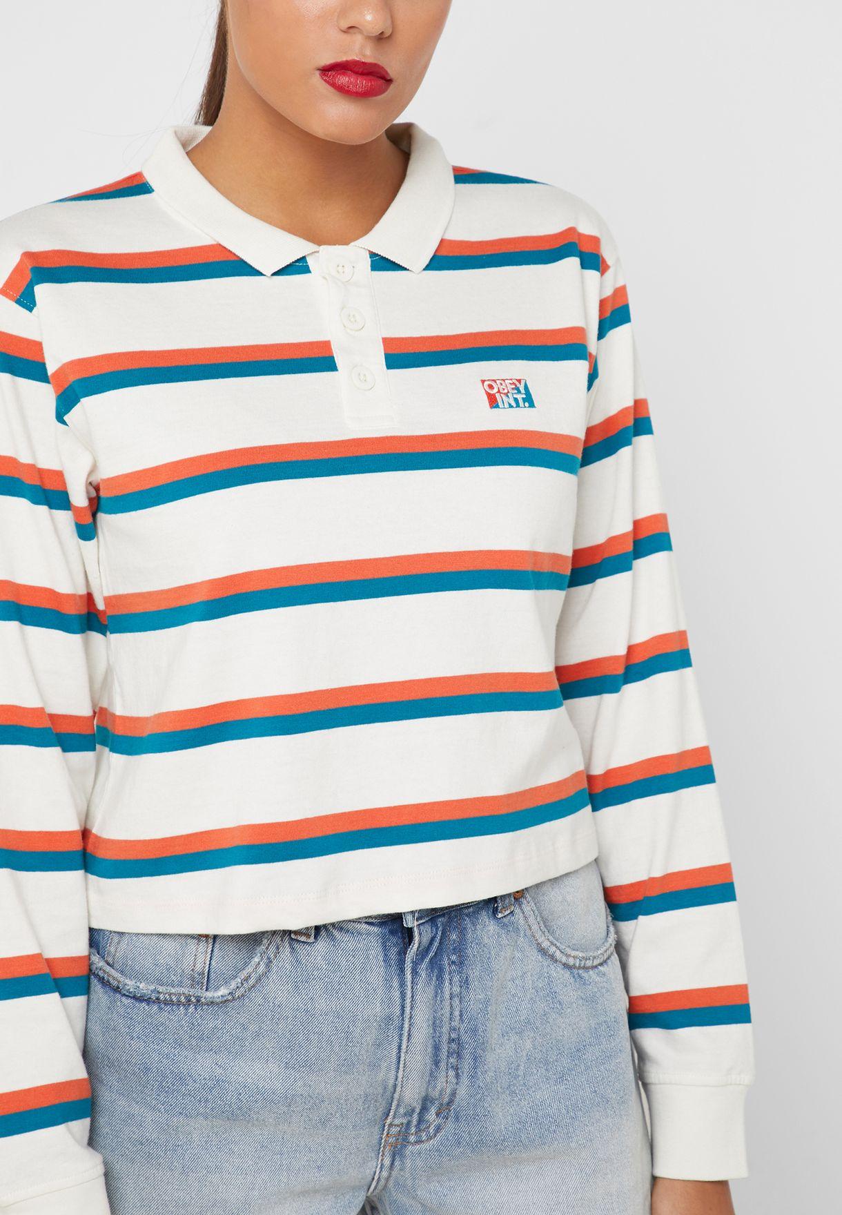 Glenview T-Shirt