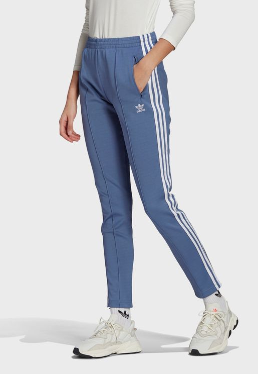 Superstar Primeblue Sweatpants