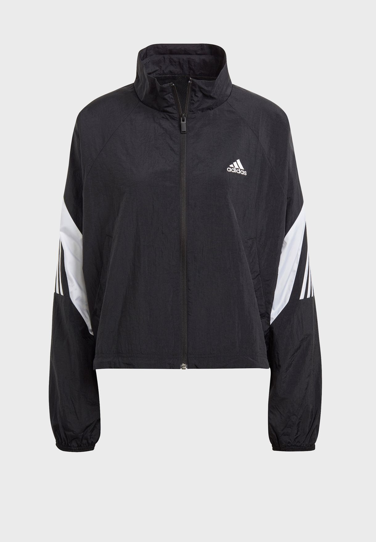 Game Time Woven Tracksuit