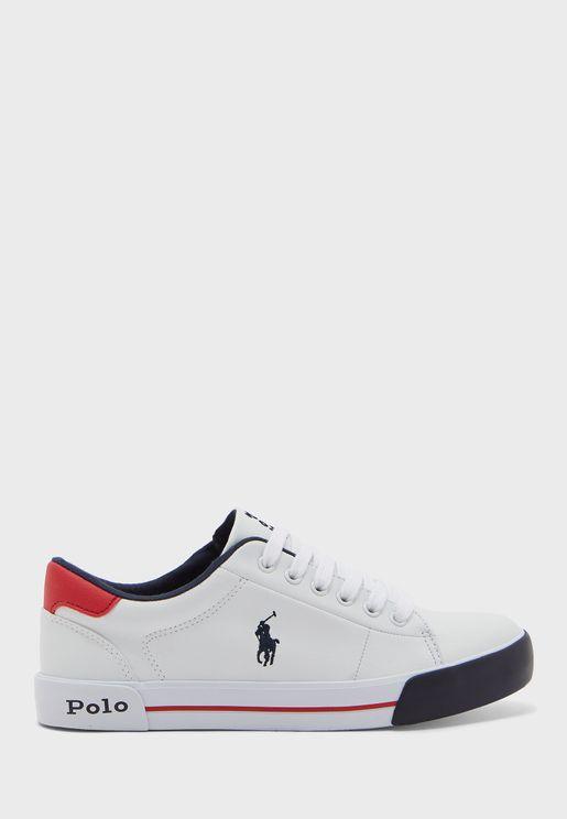 Infant Graftyn Ez Sneakers