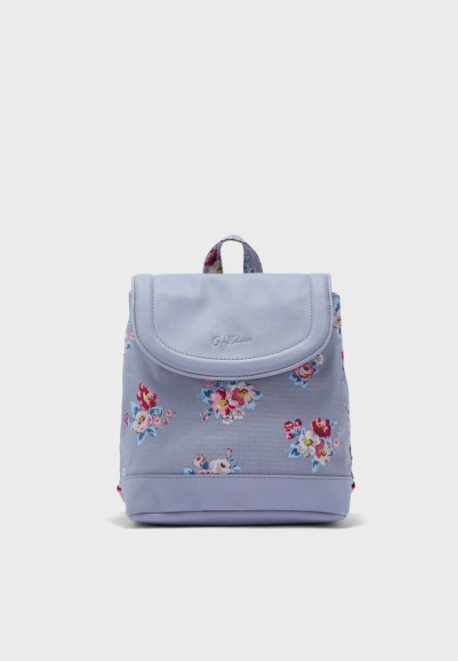 Islington Bunch Stratton Backpack