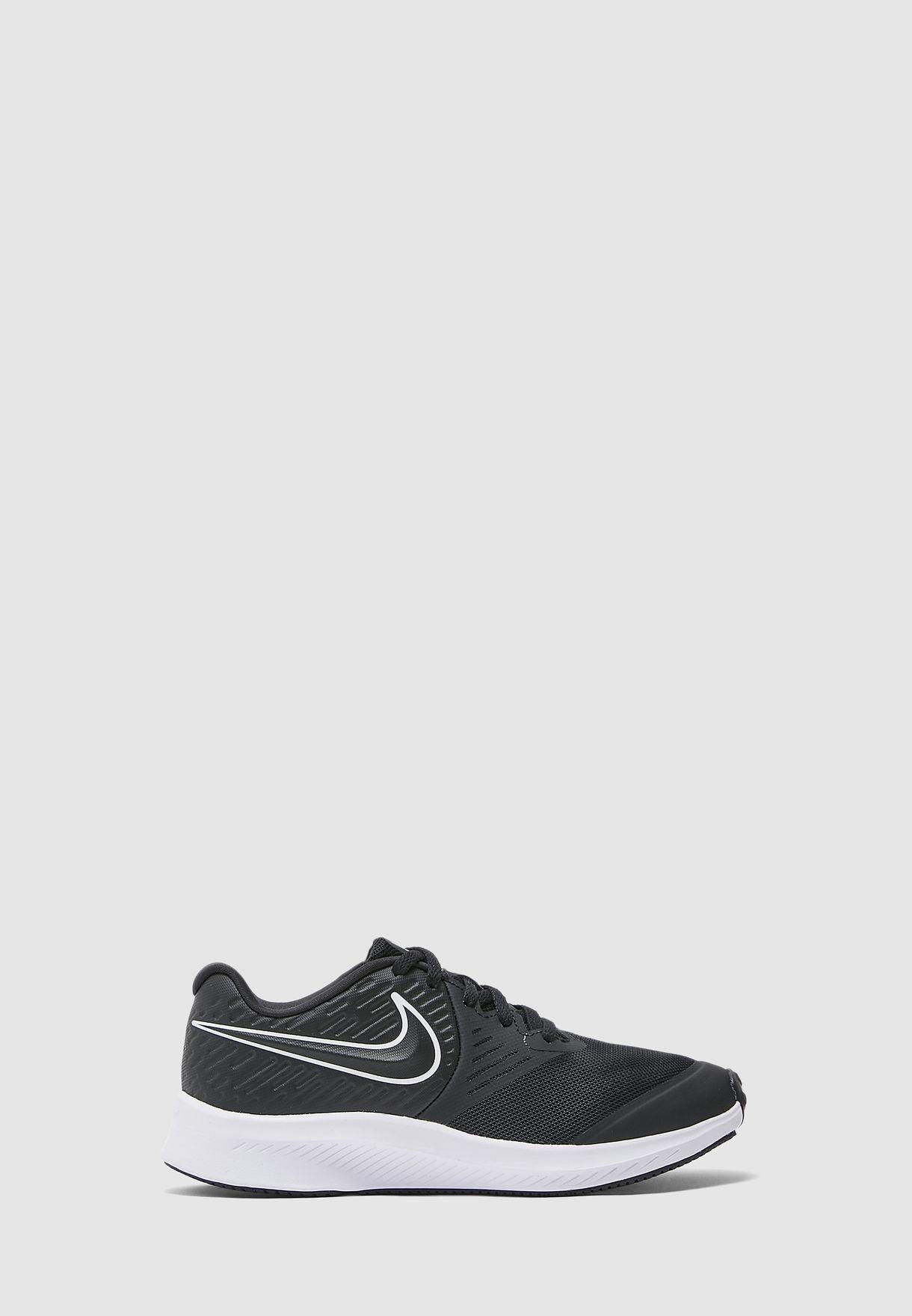 حذاء ستار رنر2