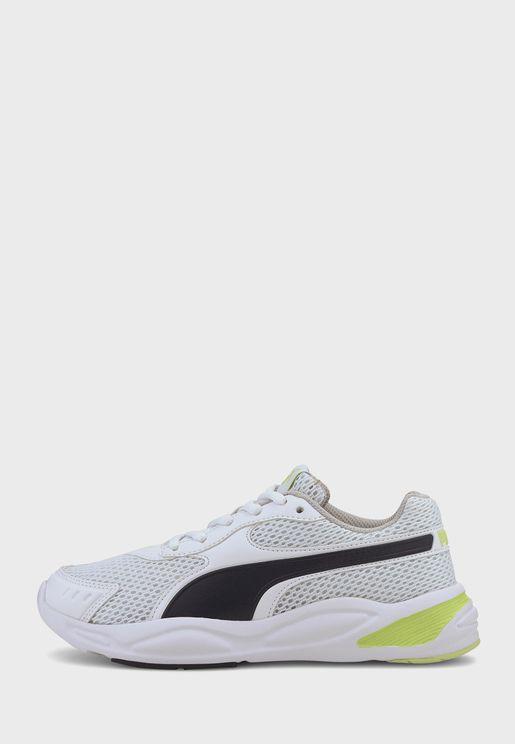 حذاء 90 رنر