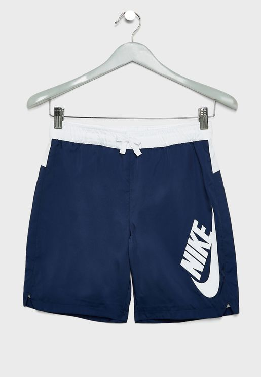 Youth NSW Shorts