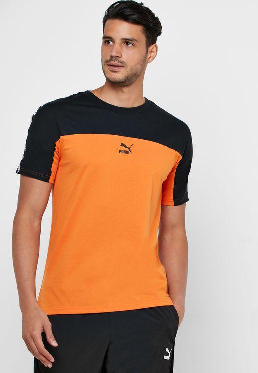 XTG T-Shirt