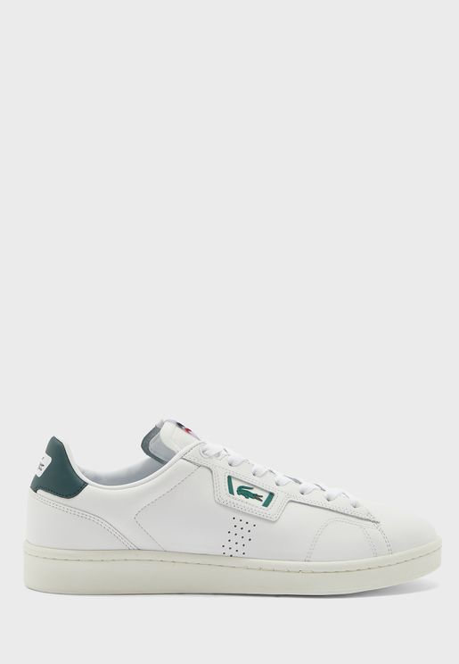 Masters Classic Sneaker