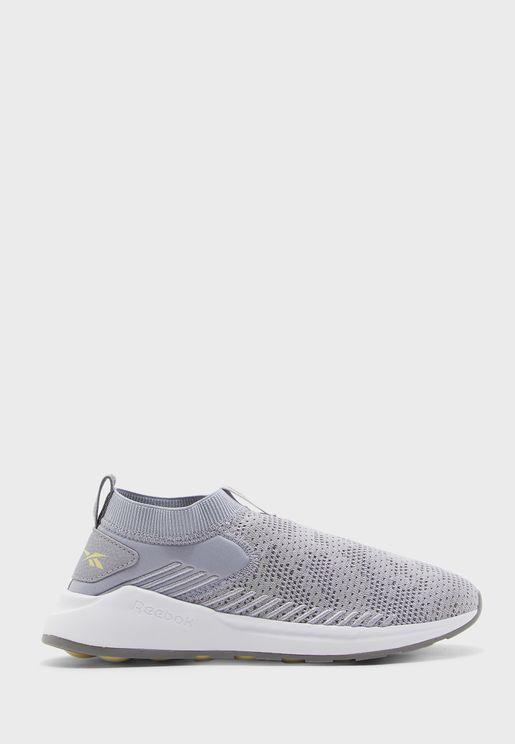 حذاء دي ام اكس 2