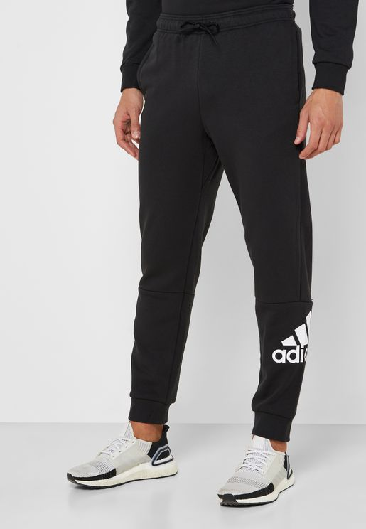 Must Have BOS Sweatpants