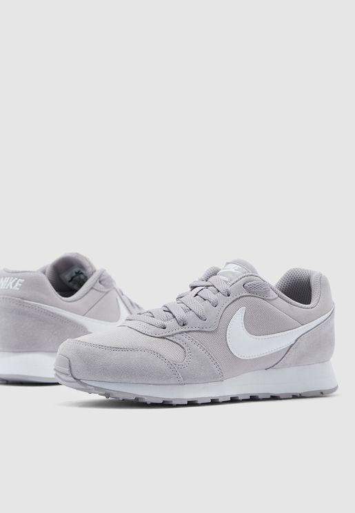 Youth MD Runner 2 PE