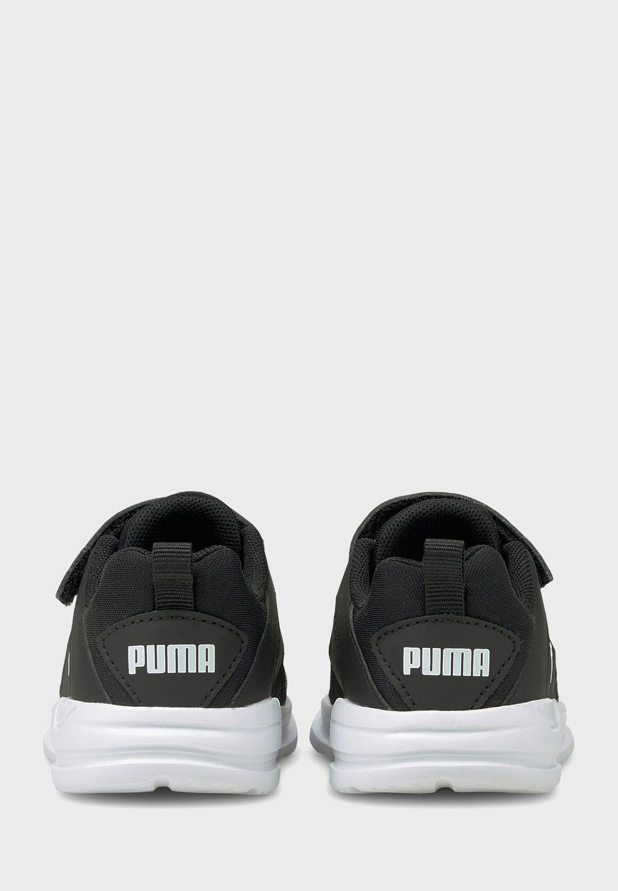 حذاء كوميت 2 اي ال تي