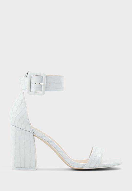 Elenna Sandals