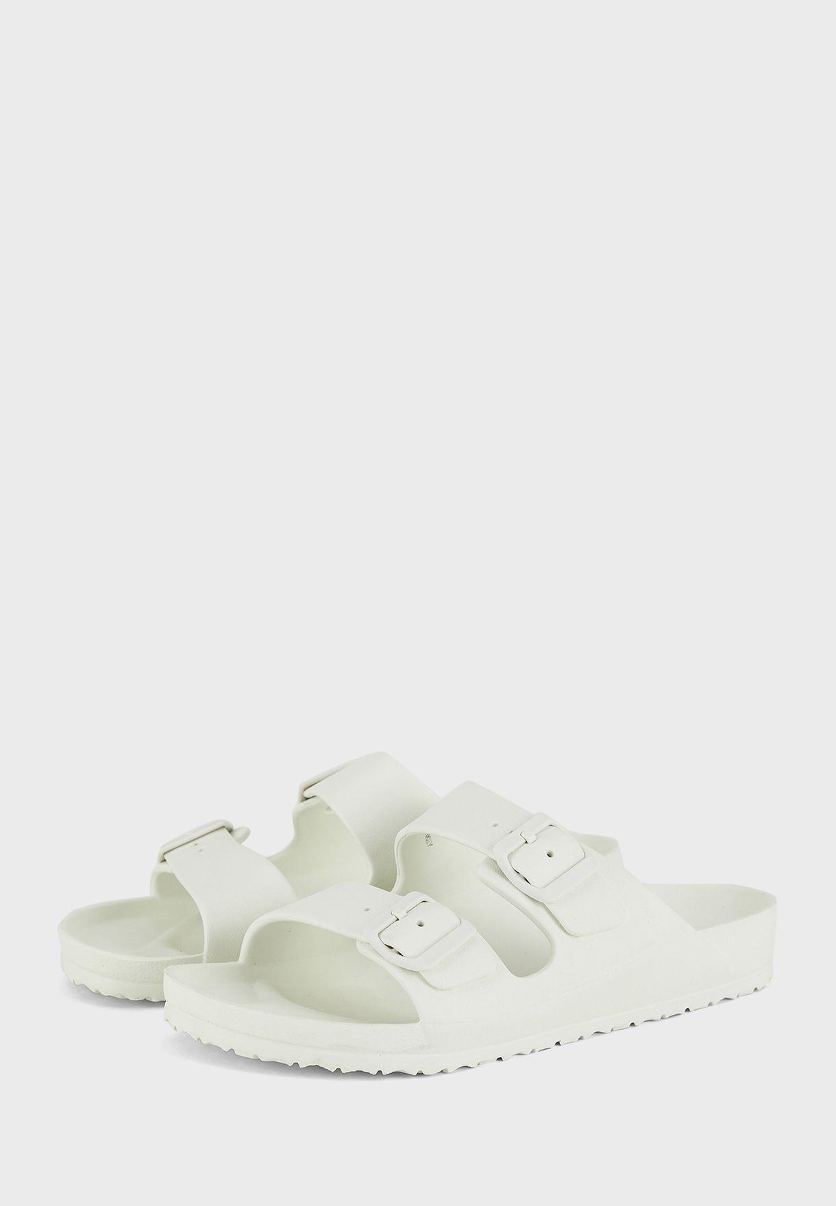 حذاء كاجوال بسيران