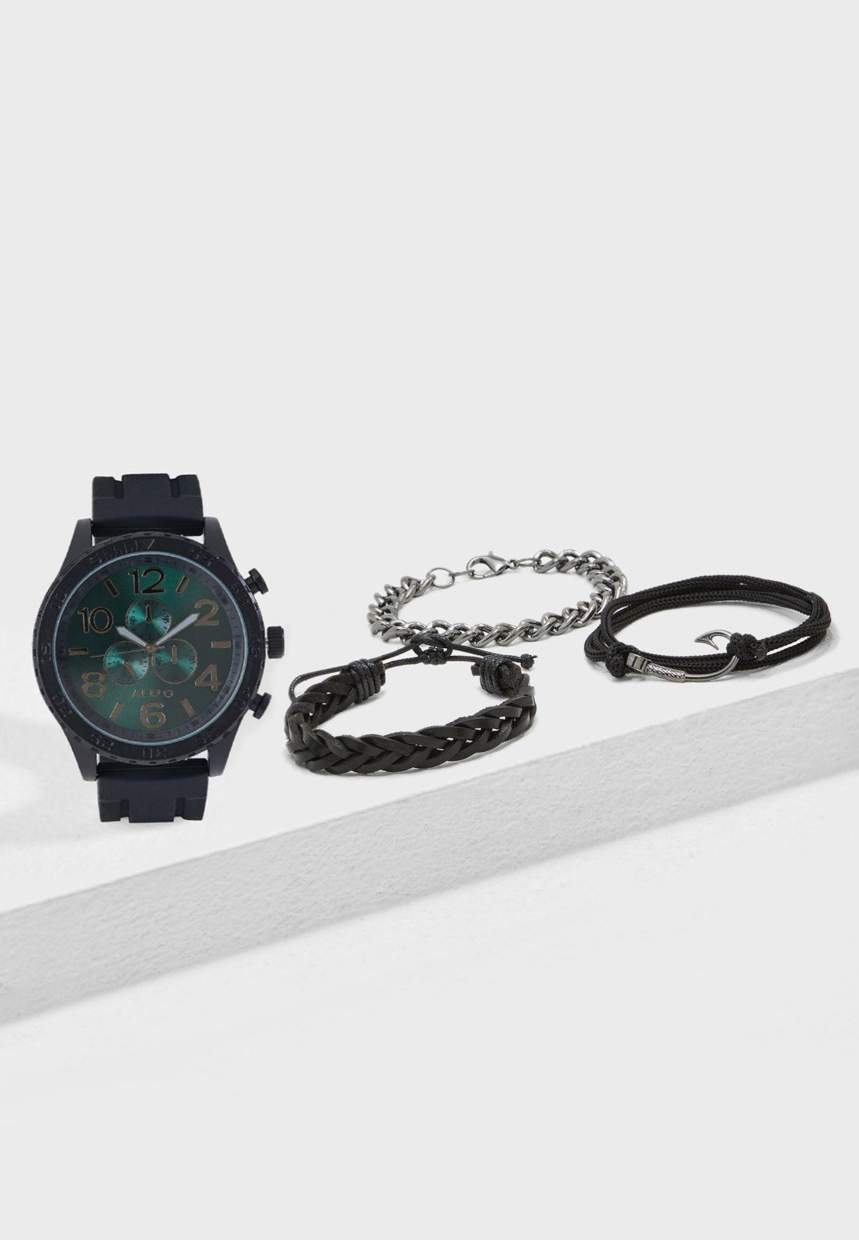 Ralema Watch