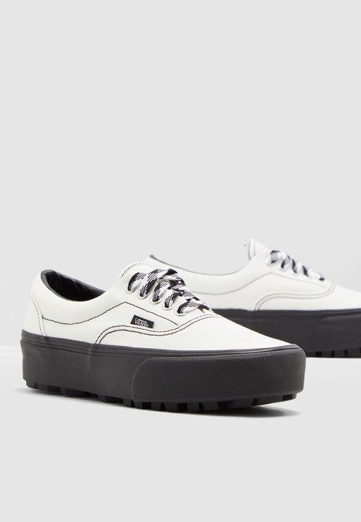 59aba66652d Vans Online Store | Vans Shoes, Sneakers, Clothing, Bags Online in ...