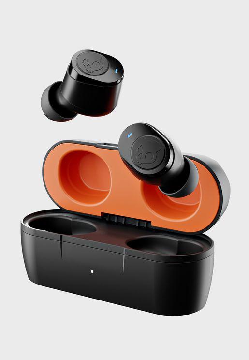Jib True Wireless In-Ear Earphones
