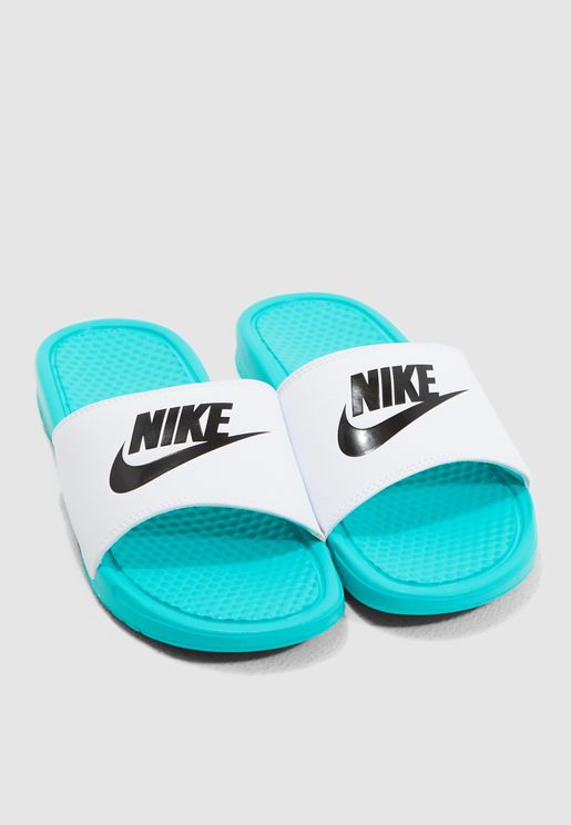 9fcd8d9aea09 Benassi JDI. Nike