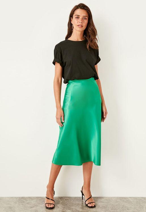c2a5c2260 Skirts for Women | Skirts Online Shopping in Dubai, Abu Dhabi, UAE ...