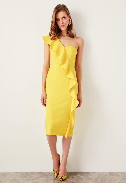 822a61e308 Formal Dresses for Women | Formal Dresses Online Shopping in Dubai ...