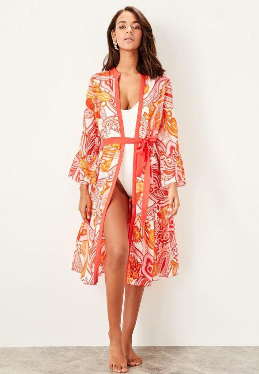 c22715c89 Kimonos for Women | Kimonos Online Shopping in Dubai, Abu Dhabi, UAE ...