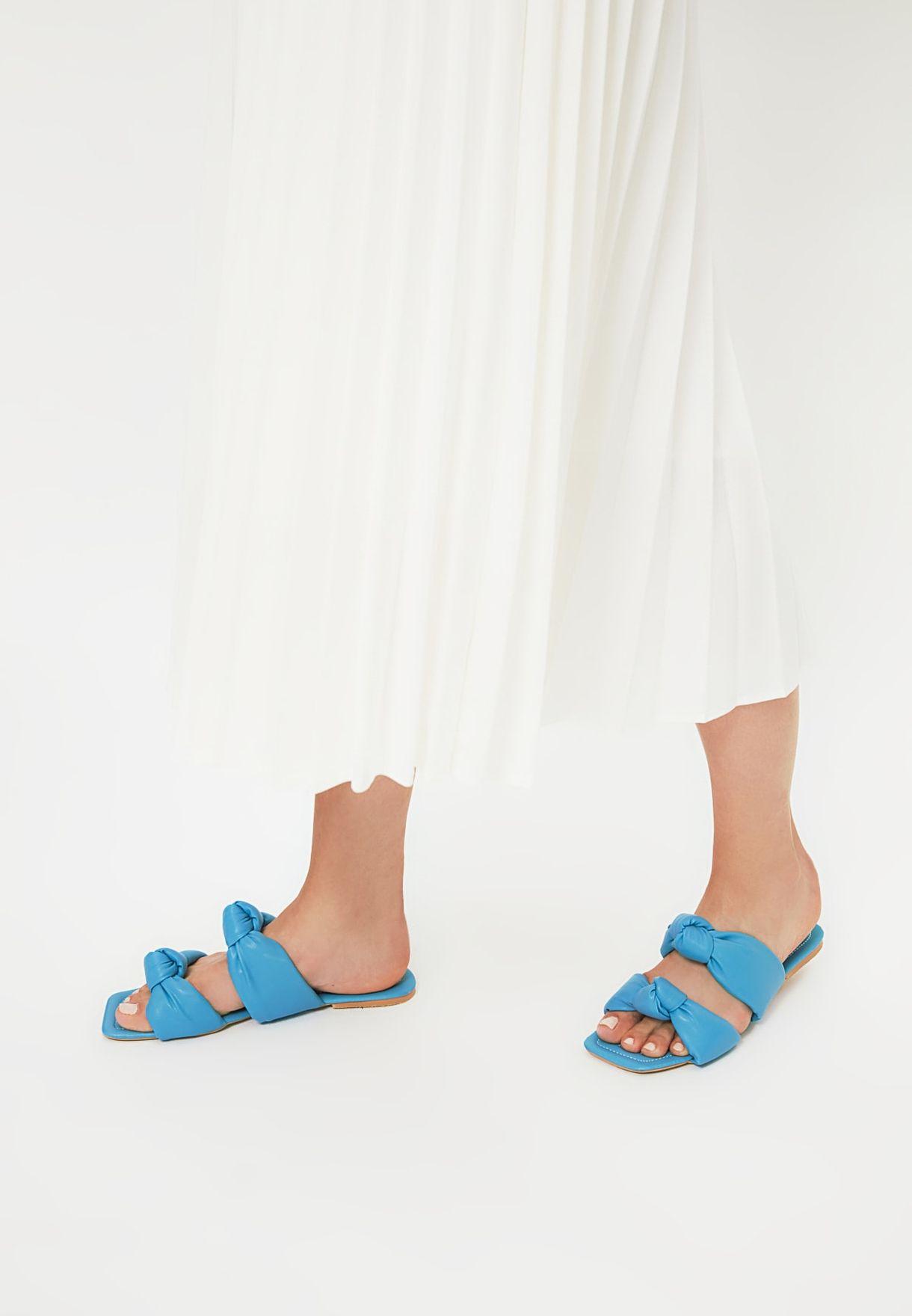 Saks Women'S Slippers